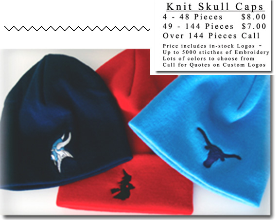 specials-skullcaps-1
